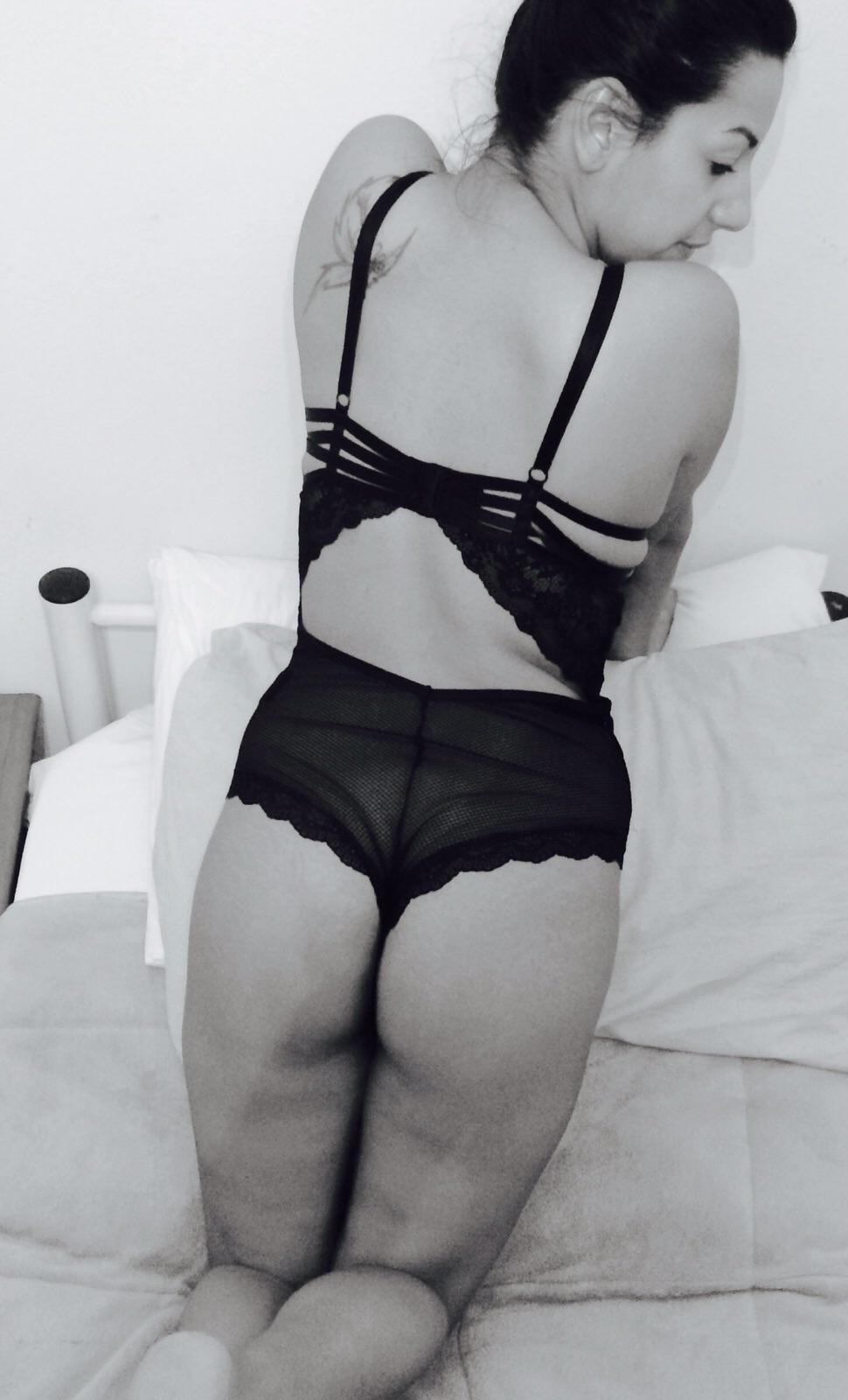 porn italiano gratis valeria nappi porno