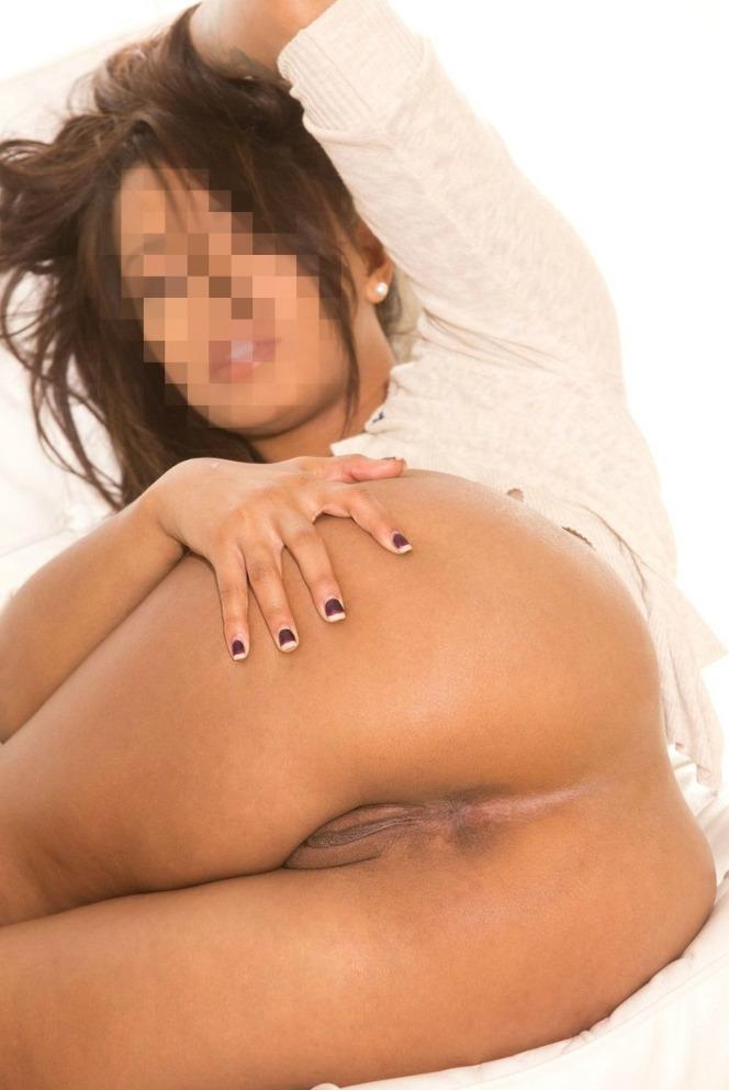 video porno piu belli incontri per scopare gratis